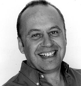Ranald Hendriks